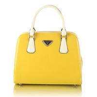 New winter arrival Women handbag Shoulder bags handbags women's famous brands Designer Women messenger bags Women's Tote PU