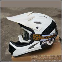 661 bicycle off-road helmet bicycle off-road helmet am 1kg dh
