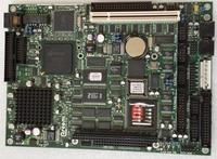 ARCOM SBC-GX1  Industrial board