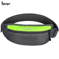 Multifunctional Outdoor Sports Running Waist Pack For Men And Women waist pack multifunctional marathon belt