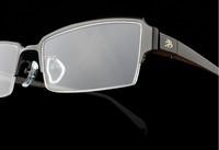 men ultra-light titanium eyeglasses frame myopia hyperopia  beta titanium myopia glasses frame for the nearsighted farsighted