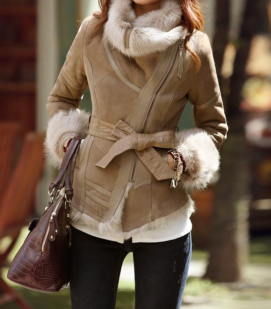 Женская одежда из меха Other s/xl 2388 женская одежда из меха cool fashion saias s xxxl tctim06270001
