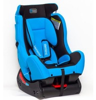 S500 child car seat car baby car seat 0 - 6 for years old safe car seat for baby