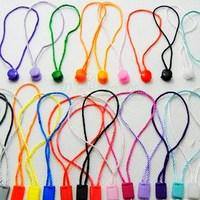 High quality cheaper Clothing tag /garment tag /string tag/Free shipping 1000pcs/lot