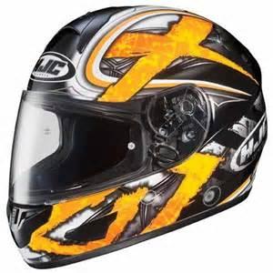 HJC High grade Motorcross motorcycle automobile race helmet cl-16 shock full series off road full face ABS Motorbike helmets(China (Mainland))
