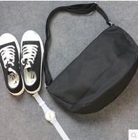 Ulz for za ng ayumi HARAJUKU all-match brief canvas dumplings bag messenger bag