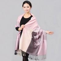 100% Cotton Winter Scarf Women 2014 Infinity Scarfs Print Scarves Blanket Shawl National Weather Marble Pashmina  Wholesale