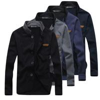 Spring autumn hot hoodies sweatshirt for men casual slim men sportswear teenager jacket