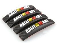 for MITSUBISHI refit rubber bumper door rubber bumpers squeegee door rubber buffer rubber bumper