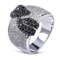 2014 ring fashion women's ring