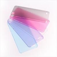 Original JIAYU S2 Smartphone Case Ultra-thin Protective Case