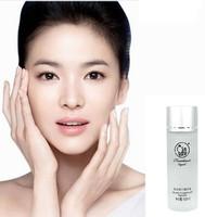free shipping miracle Collagen moisten nourishment flexibility 100ml whitening moisturizing anti-aging wrinkle toner arbutin