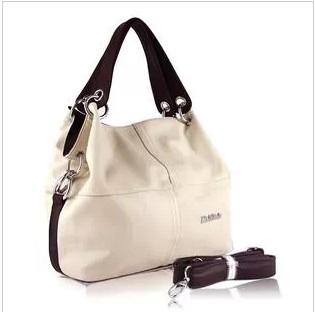 2015 HOT!!!! Women Handbag Special Offer PU Leather bags women messenger bag Vintage Shoulder Crossbody Bags(China (Mainland))