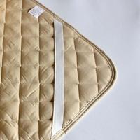 Free shiping 2014 new arrival good Warm mattress pad Simmons bed hudian thermal mattress