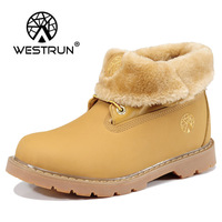 Free Shipping+New Arrival 100% Leather Shoes Flat Safety Boots Nubbuck Upper Top-Quality Oxhide Amry Shoes Best Seller Boot