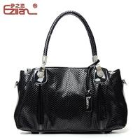 2014 women's handbag fashion handbag fashion high quality women's shoulder bag cross-body women's handbag