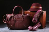 NEW ARRIVEL Classic fashion OL bag  women's handbag all-match handbag high quality messenger bag