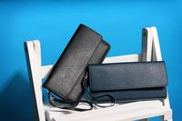 Fashion exquisite day clutch  Z card holder   elegant mini bag  party bag