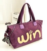 free shipping!hot-sale high quality cheap brand designer win women's series messenger bag handbag monkey bag coin purse