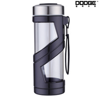 Dodge caliber steel-plastic series glass cup dq-8114 the whole network personalized glass