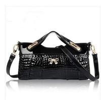 Trend women's 2014 summer handbag fashion small bags women's messenger bag chain bag day clutch