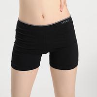 2014 FASHION STYLE Women's professional sports shorts elastic pants running yoga capris fitness casual legging FREE SHIPPING