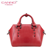Mparis women's fashion handbag fashion bag for women leather bag handbag shoulder bag
