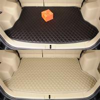 V3v5cs3575 xt special car trunk mat trunk mat