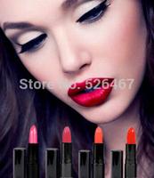 Free shipping New Arrival Fashion Sexy Gloss Lip Balm moisturizer Lipstick Makeup Beauty 14 colors