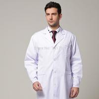 Free Shipping Medical Clothing Men Man Medical Clothes Long Sleeve Fall & Winter Season M-407