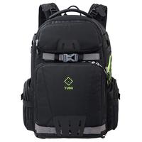 Tubu new arrival slr bag professional camera bag camera bag digital backpack travel backpack