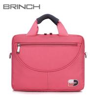 For  for ipad   2 tablet bag 10 laptop bag netbook bag 10.1 bag portable