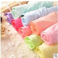 Hot-selling women's panties bamboo panties gift box panties