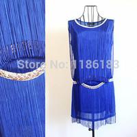 Женское платье GEM 1920 T201435