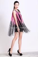 Женское платье GEM 1920 T201438