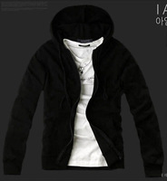 Sale Autumn Men Coat Men Hoody Solid Hoodies Men Outdoor Hoodie For Free Shipping 11 Colors Size M L XL XXL