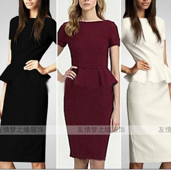 Angel Fashion Dresses Ebay Autumn fashion women s ebay