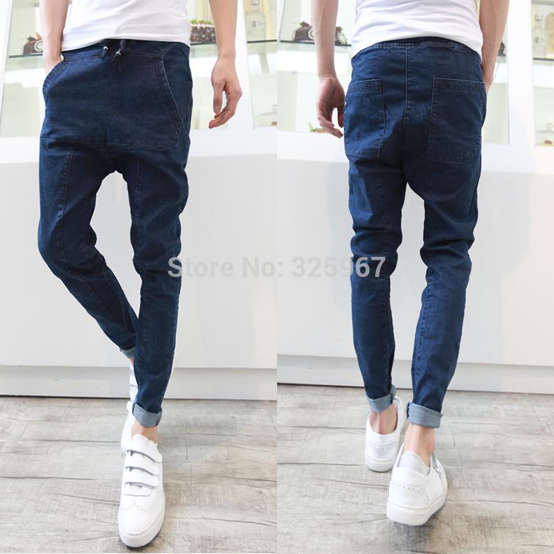 Skinny Overalls Guys Mens Skinny Jeans Overalls