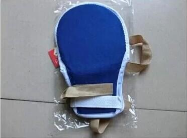 Массажер массажер нозоми мн 102
