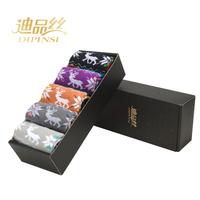 Very female socks thickening 100% cotton autumn and winter knee-high socks women's socks 100% cotton thick