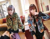 Winter Fashion Plus Size Faux Fur Vest Women Thick Fur Coat Waistcoat Vest Fur Shawl Wrap Free Shipping & Drop shipping