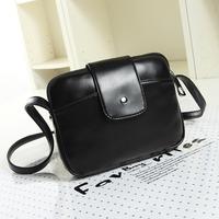 2014 women's fashion handbag the trend of female  shoulder  women's bags
