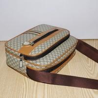 Female bags 2014 women's shoulder bag women's bag girls messenger bag mother bag wallet