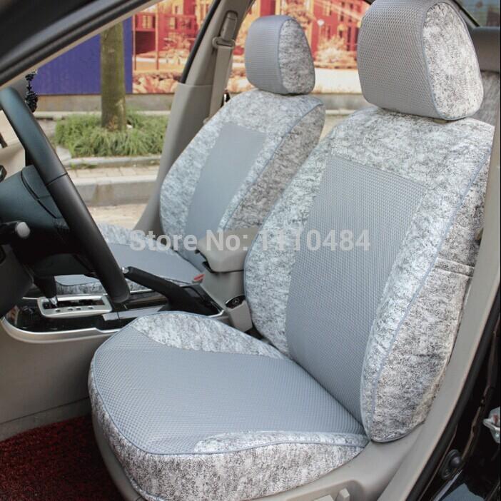 O Customize Car Floor Mats Special Mat Mat Quality
