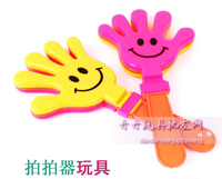28 13cm Large hand props birthday props 55