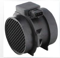 China air flow meter for  KIA 2.5  precision air flow sensor for Beijing hyundai
