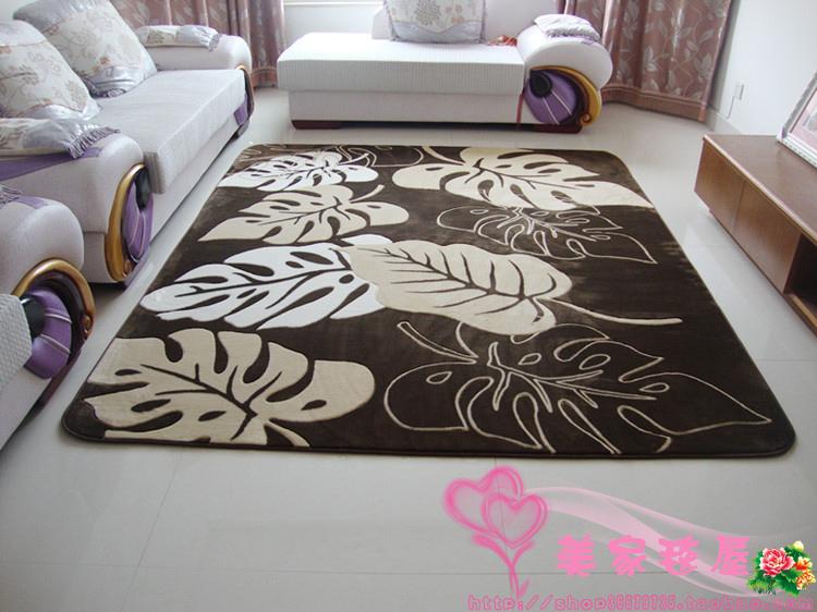 Compra alfombras de bamb online al por mayor de china - Alfombras de bambu ...