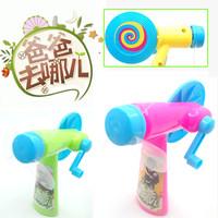 Eco-friendly manual small fan hand fan portable mini fan hand