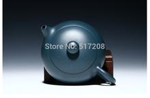 Chinese yixing zisha kung fu tea pot xi shi beauty handmade tea pot with infuser holes
