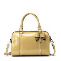 Womens bag 2014 Autumn bags Shoulder handbags Korean fashion banquet handbag Party bag Free shipping
